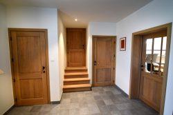 deuren-3