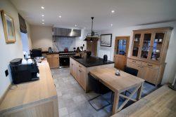 keukens-10