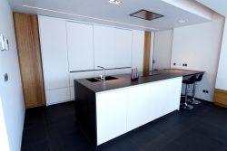 keukens-12