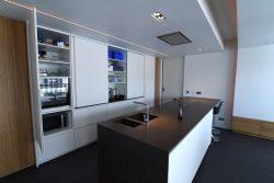 keukens-13