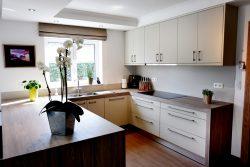 keukens-15