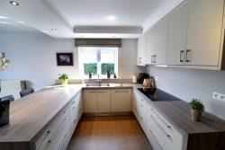 keukens-17