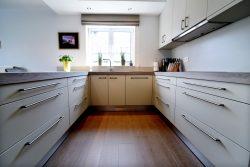 keukens-18