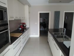keukens-19