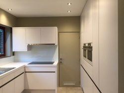 keukens-2