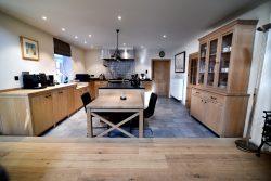 keukens-8