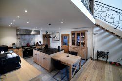 keukens-9