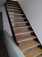 trappen-5